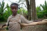 L'Etiopia negli occhi